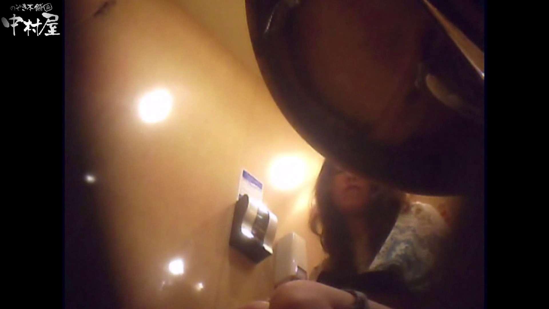 ガチ盗撮!突撃!女子化粧室の真実~セカンドシーズン~vo,10 ぽっちゃり   盗撮  64pic 16