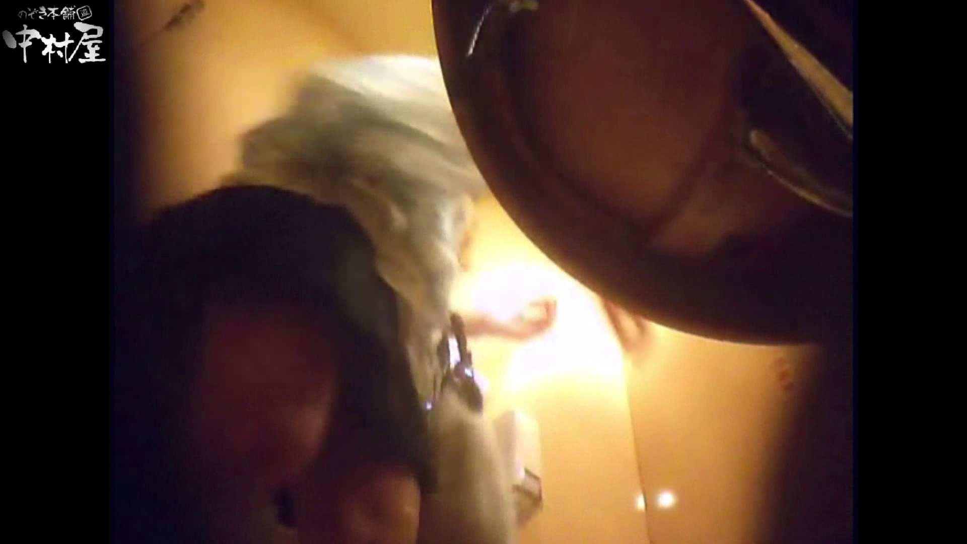 ガチ盗撮!突撃!女子化粧室の真実~セカンドシーズン~vo,10 ぽっちゃり   盗撮  64pic 25