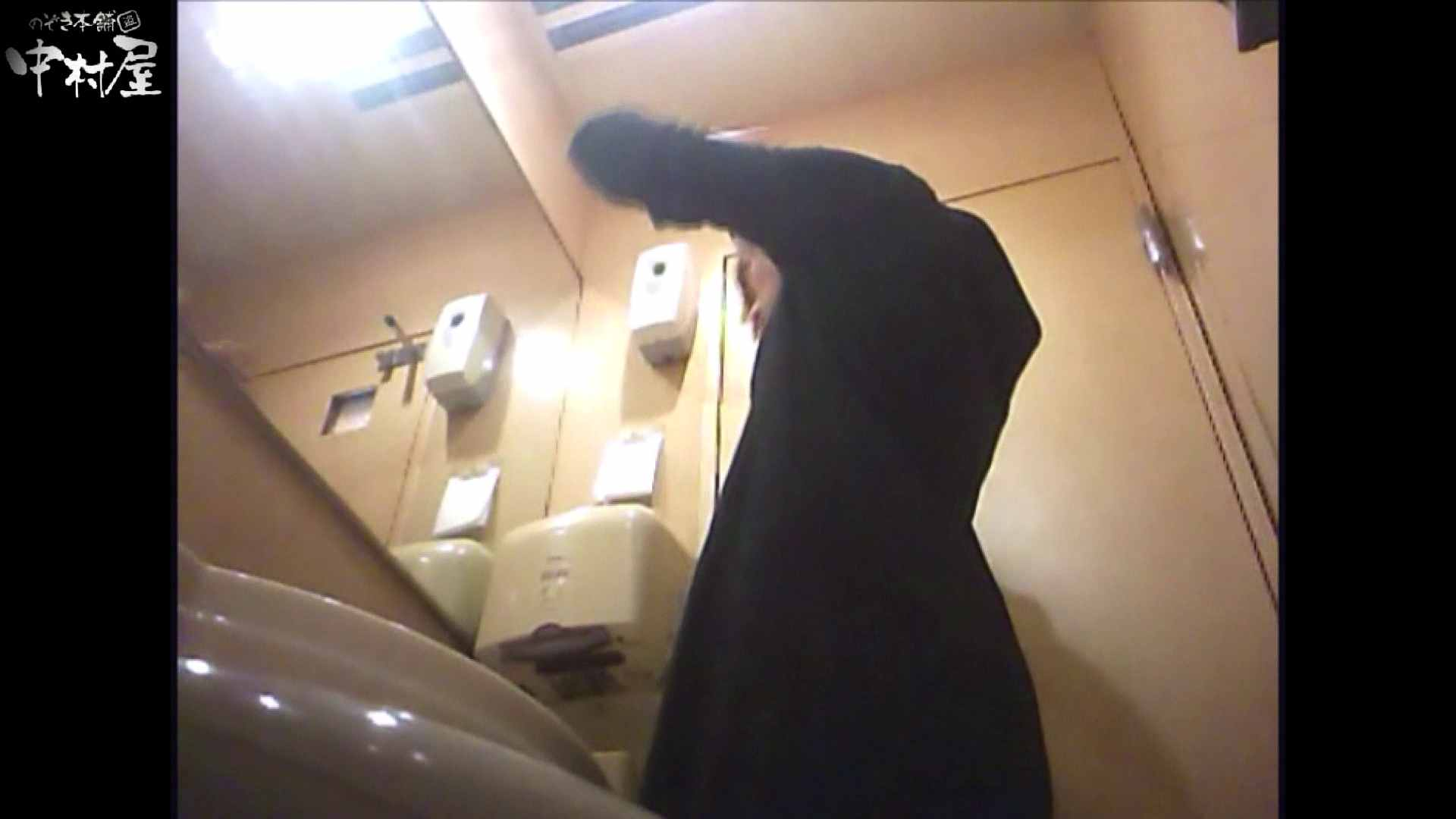 突撃!女子化粧室の真実vol.52 後編 盗撮 | Hなお姉さん  96pic 58