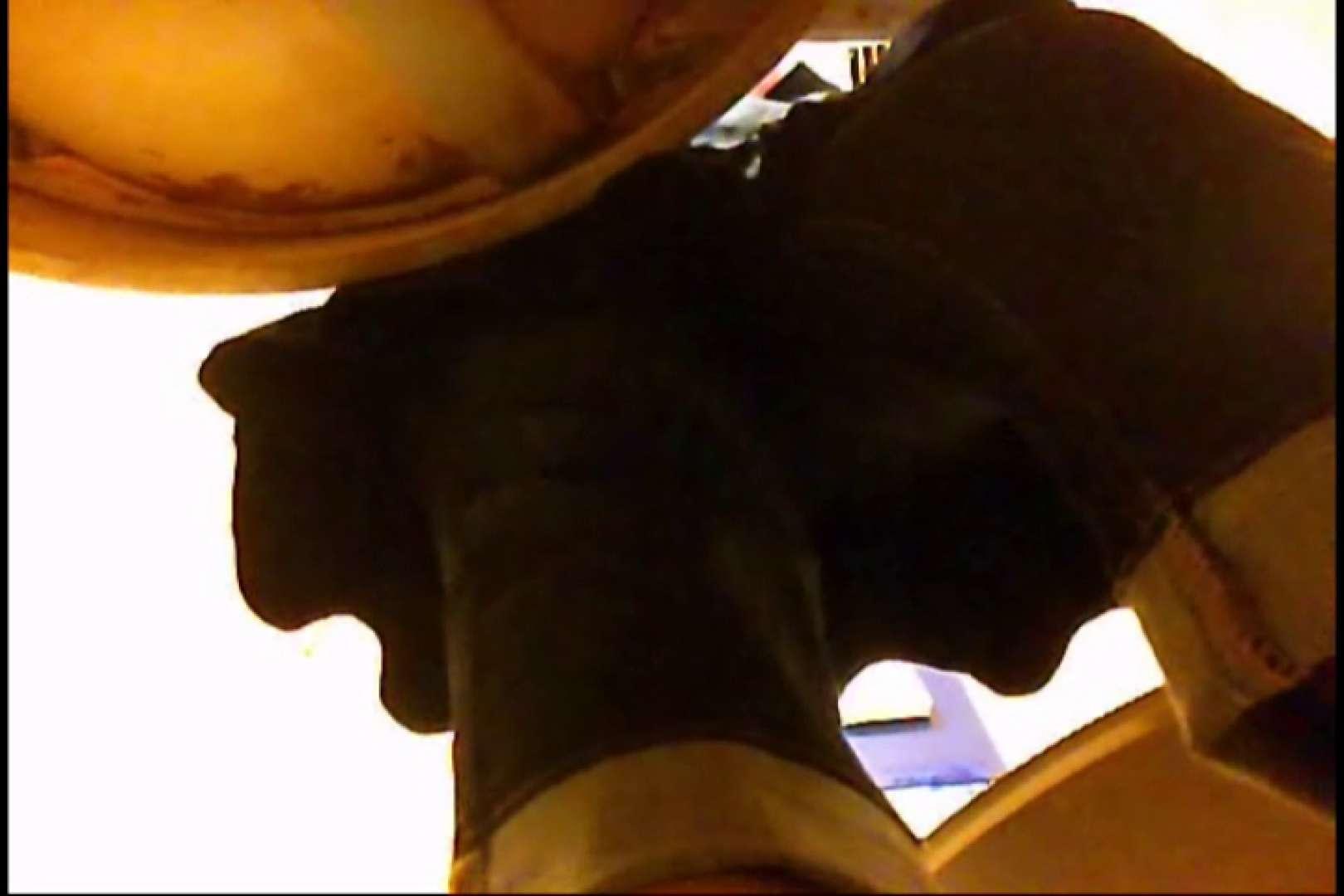 実録!魂の女子化粧室盗撮!!~隠れ潜む特殊カメラ~vo,30 美女 | 熟女  80pic 33