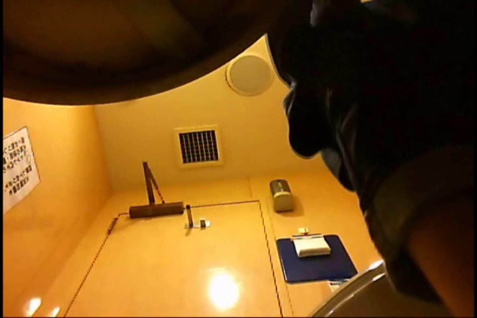 実録!魂の女子化粧室盗撮!!~隠れ潜む特殊カメラ~vo,30 美女 | 熟女  80pic 38
