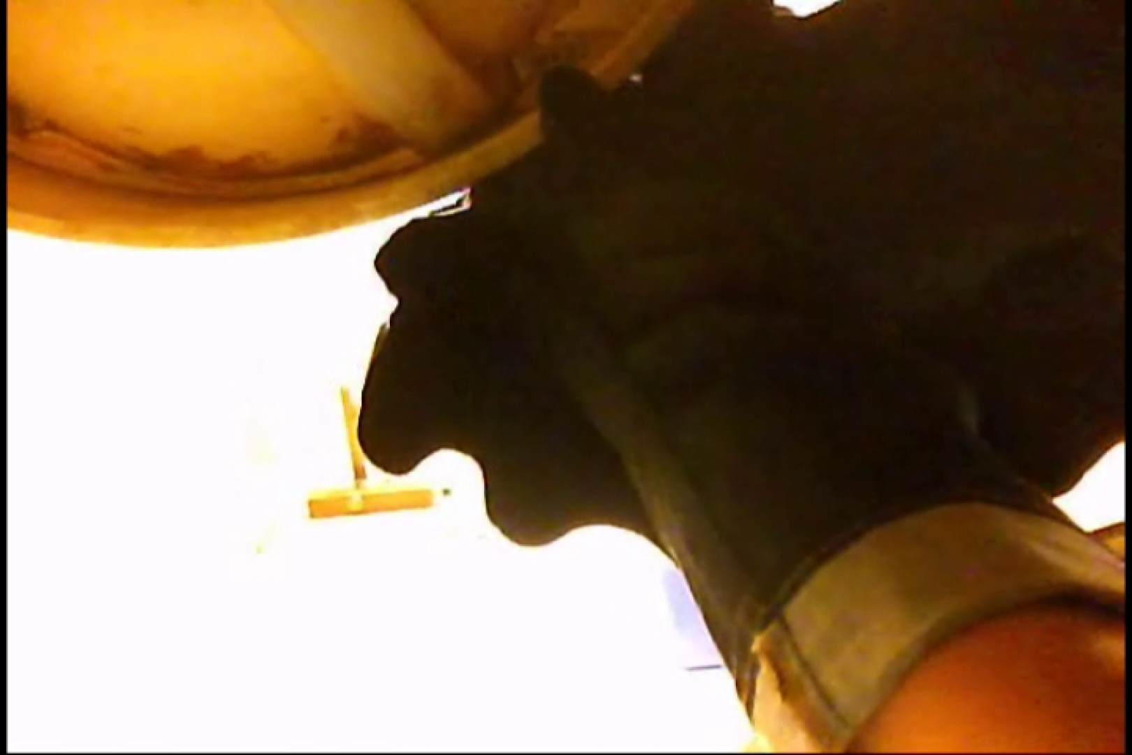 実録!魂の女子化粧室盗撮!!~隠れ潜む特殊カメラ~vo,30 美女 | 熟女  80pic 41