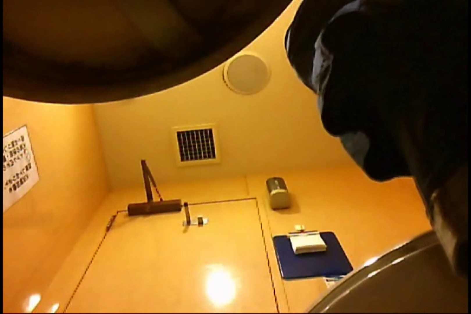 実録!魂の女子化粧室盗撮!!~隠れ潜む特殊カメラ~vo,30 美女 | 熟女  80pic 43