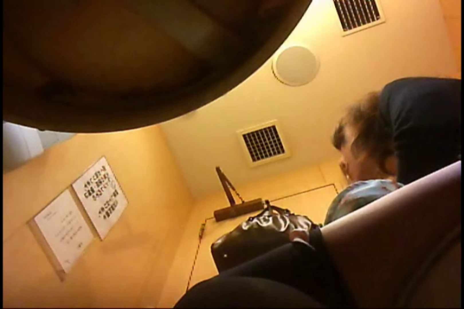 おまんこ:実録!魂の女子化粧室盗撮!!~隠れ潜む特殊カメラ~vo,31:のぞき本舗 中村屋
