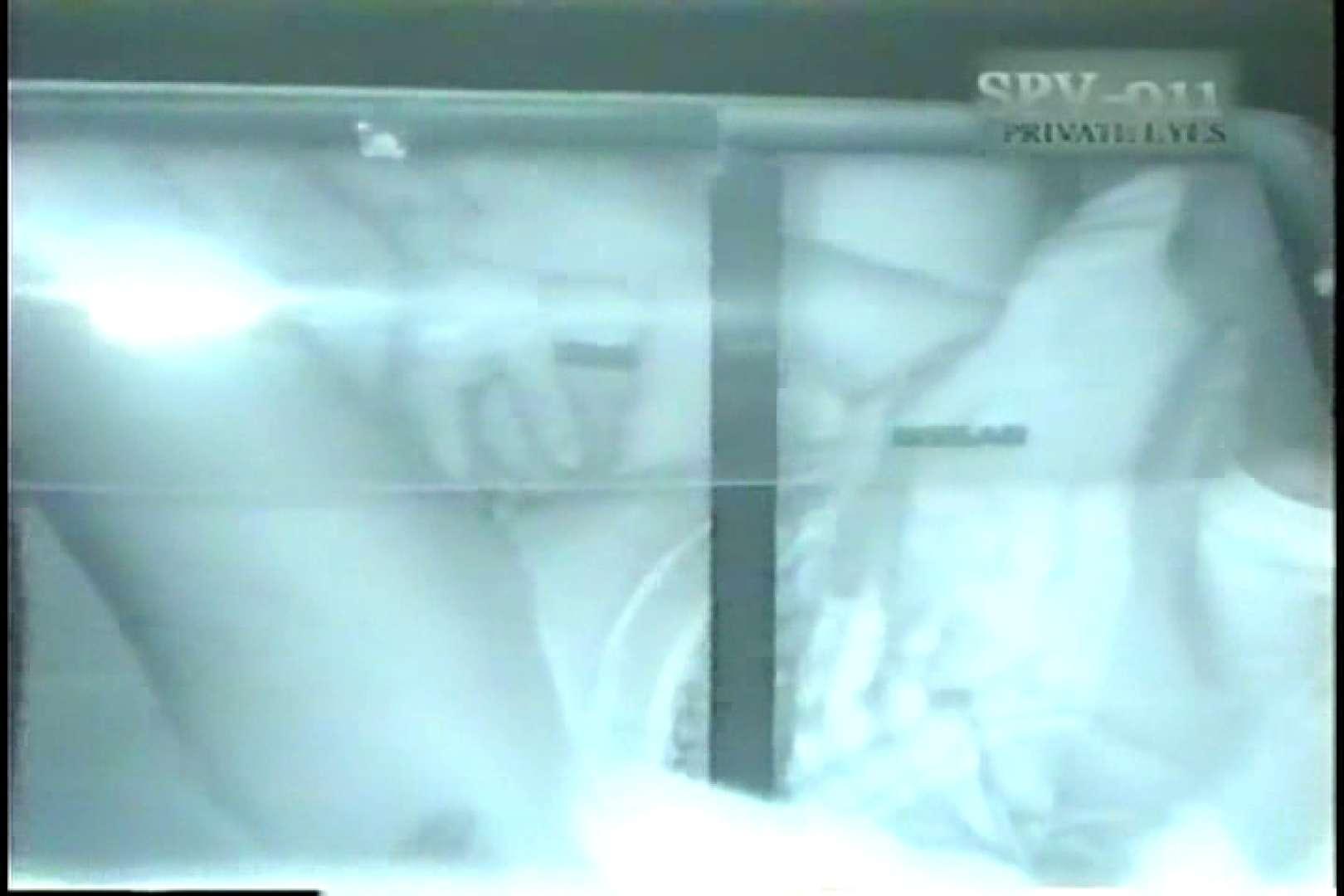 高画質版!SPD-011 盗撮 カーセックス黙示録 (VHS) 盗撮   名作  63pic 22