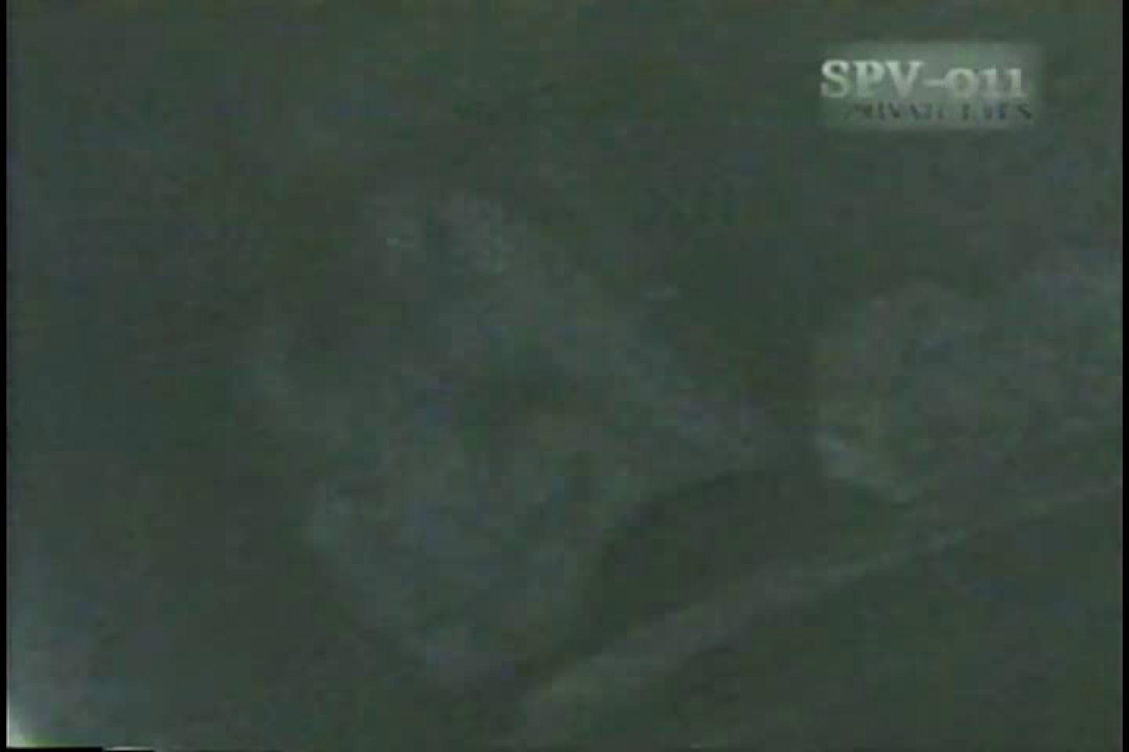 高画質版!SPD-011 盗撮 カーセックス黙示録 (VHS) 盗撮   名作  63pic 28