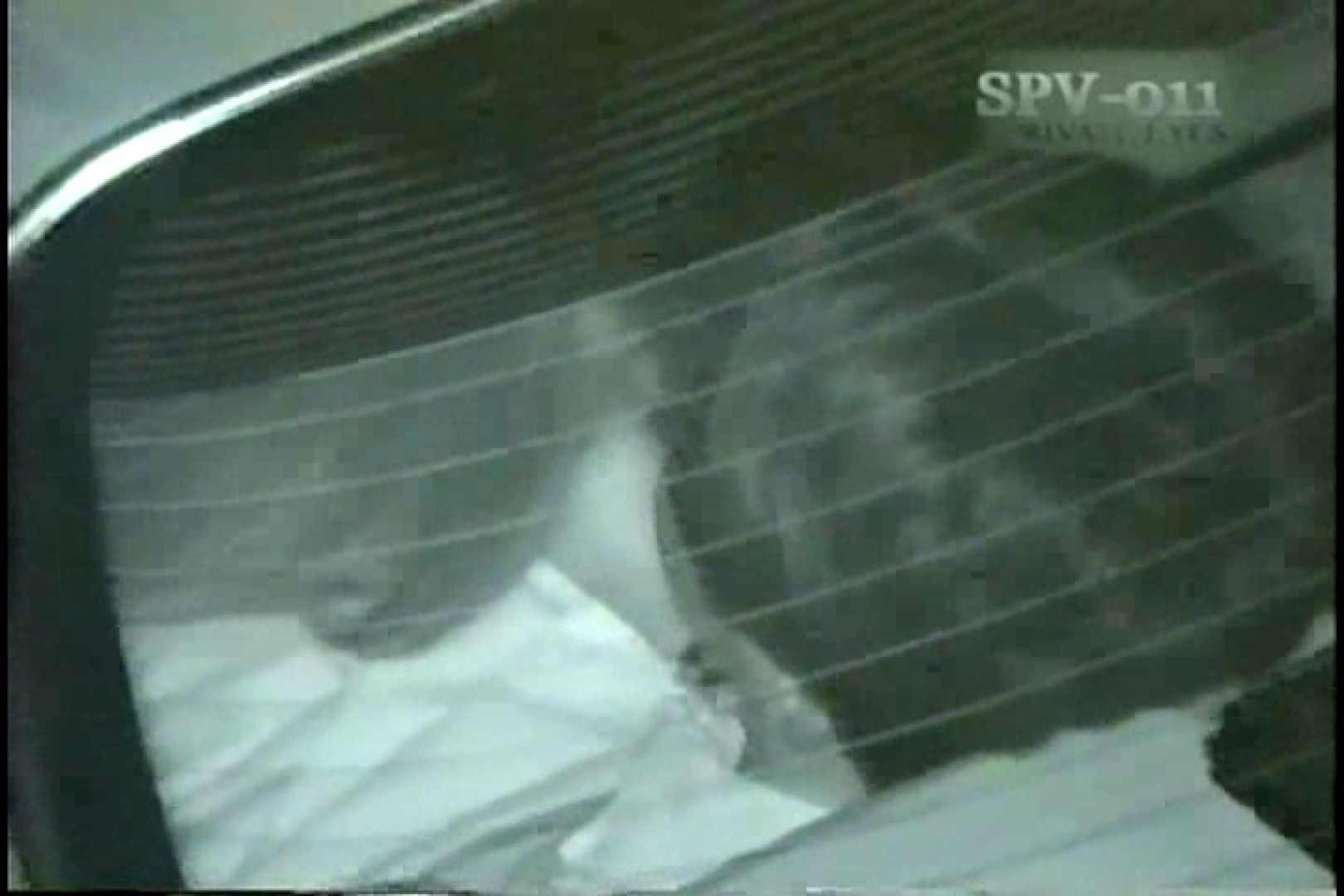 高画質版!SPD-011 盗撮 カーセックス黙示録 (VHS) 盗撮   名作  63pic 39