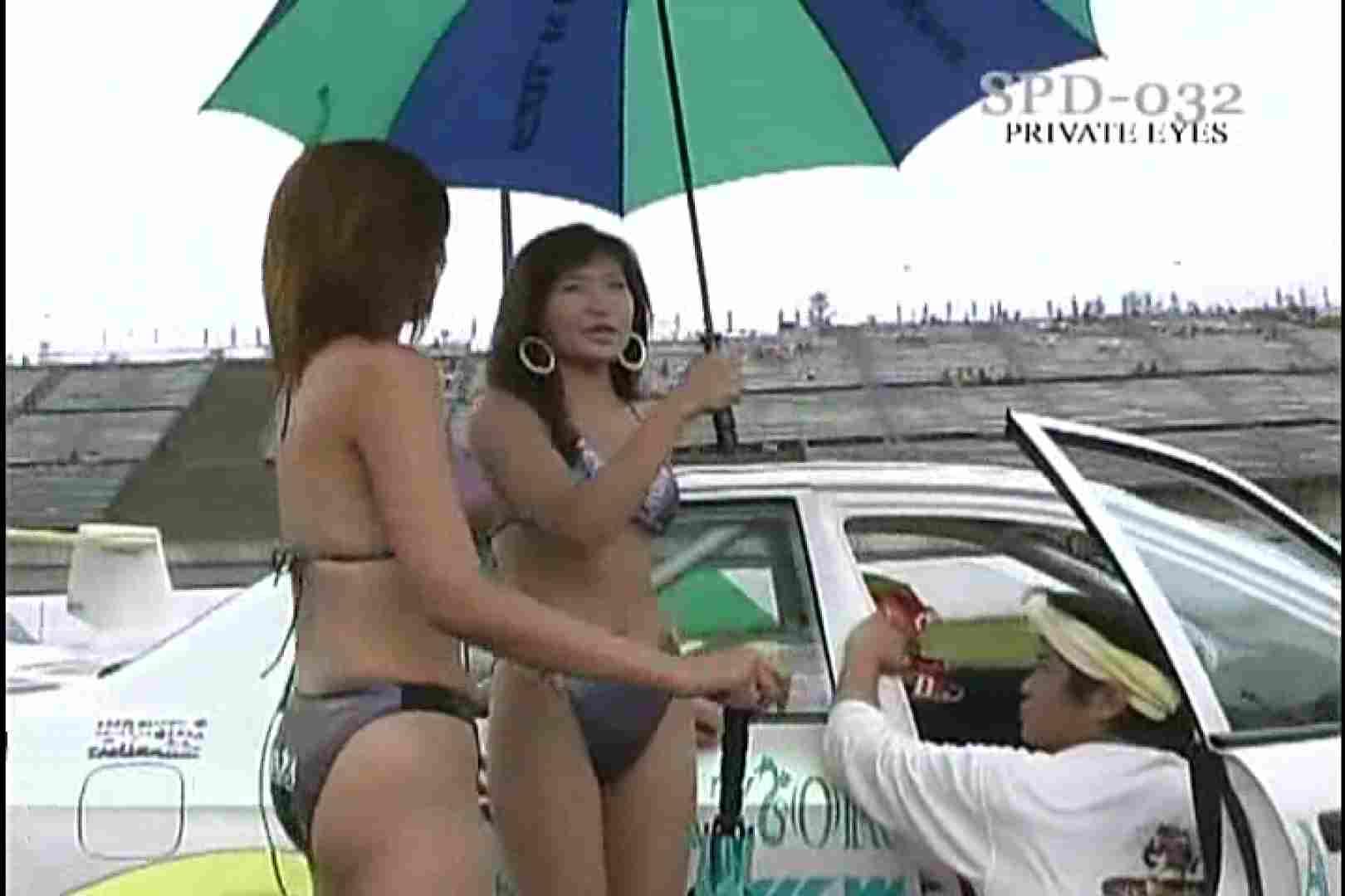 高画質版!SPD-032 サーキットの女神達 00'日本第2戦 MOTEGI 高画質   プライベート  97pic 93
