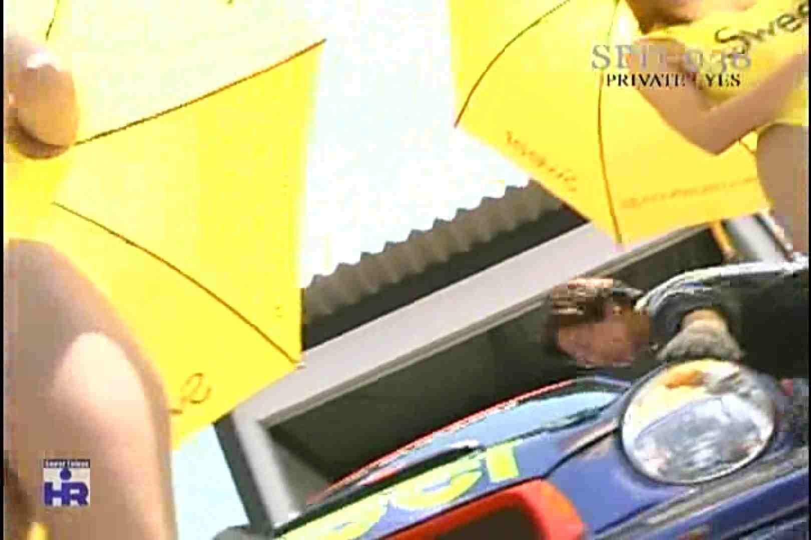 高画質版!SPD-038 サーキットの女神達 仙台ハイランドレースウェイ 高画質   プライベート  87pic 21