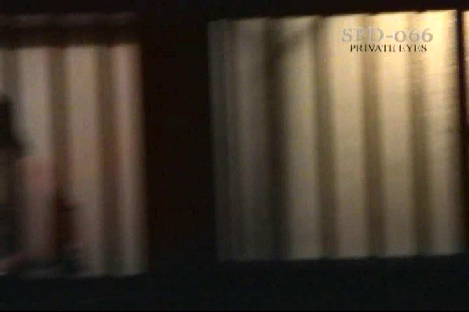 高画質版!SPD-066 3センチメートルの隙間 4 高画質 | 名作  51pic 30