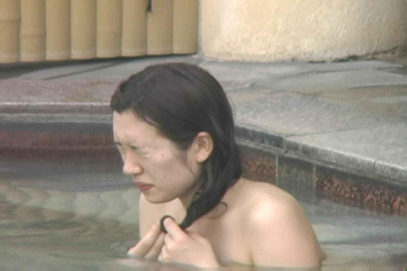 高画質露天女風呂観察 vol.010 女風呂 | 入浴  71pic 10