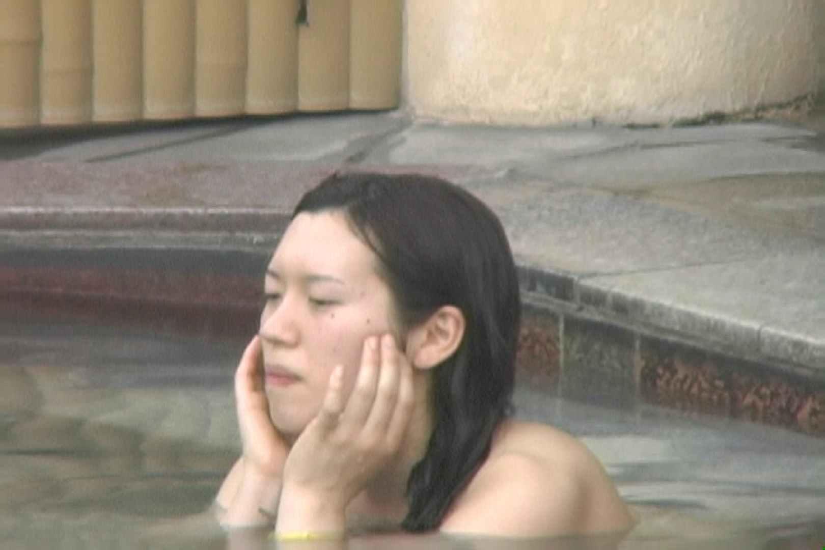 高画質露天女風呂観察 vol.010 女風呂 | 入浴  71pic 11