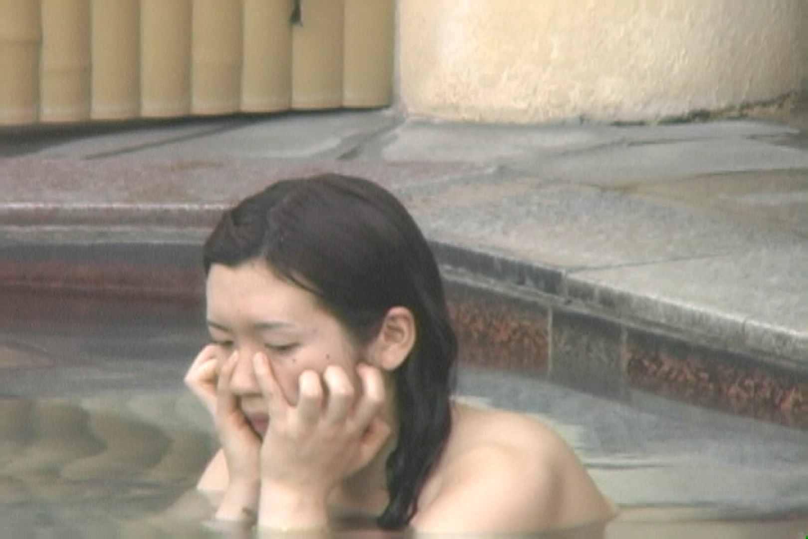 高画質露天女風呂観察 vol.010 女風呂 | 入浴  71pic 16