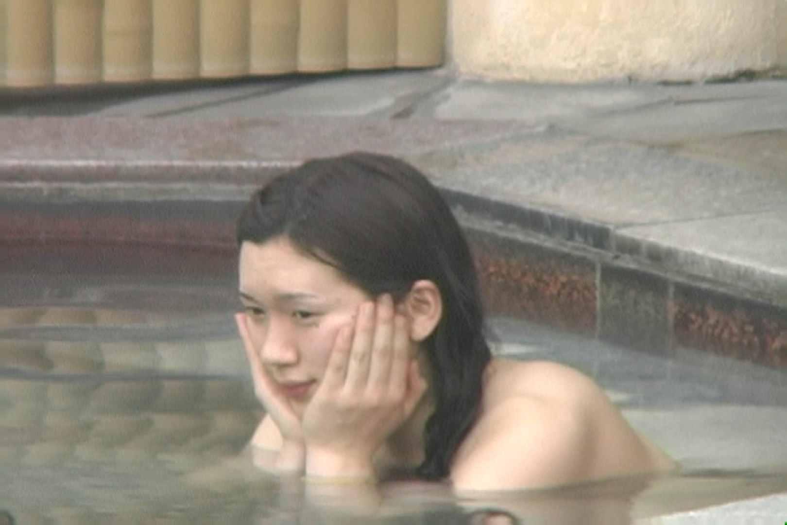 高画質露天女風呂観察 vol.010 女風呂 | 入浴  71pic 17