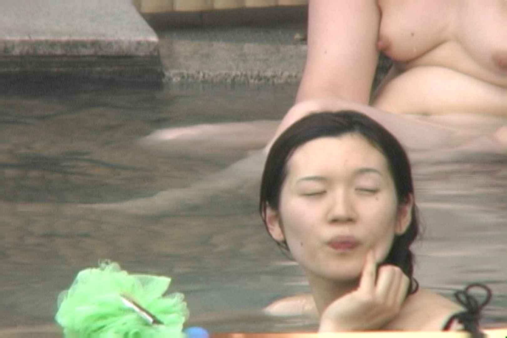 高画質露天女風呂観察 vol.010 女風呂 | 入浴  71pic 32