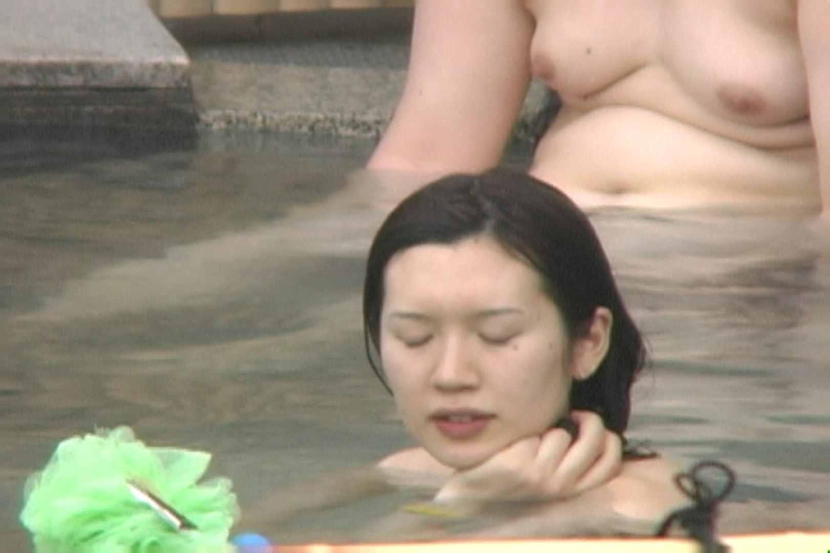 高画質露天女風呂観察 vol.010 女風呂 | 入浴  71pic 41