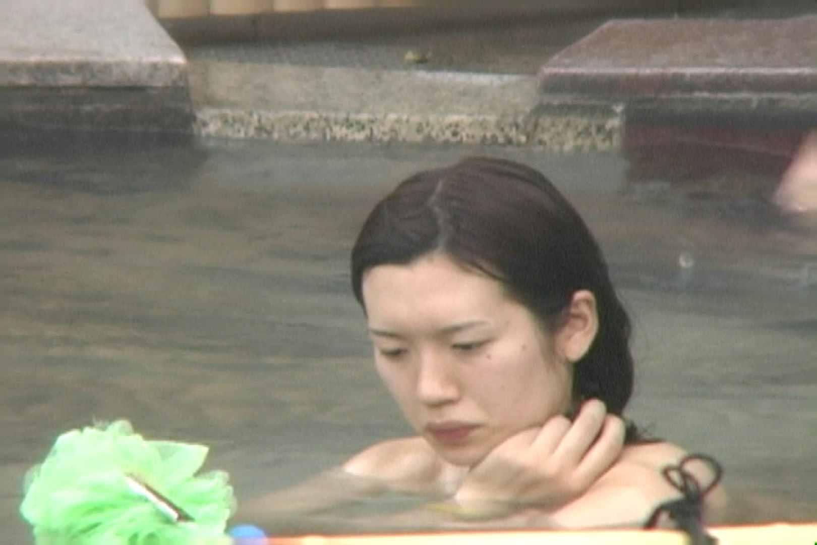 高画質露天女風呂観察 vol.010 女風呂 | 入浴  71pic 44