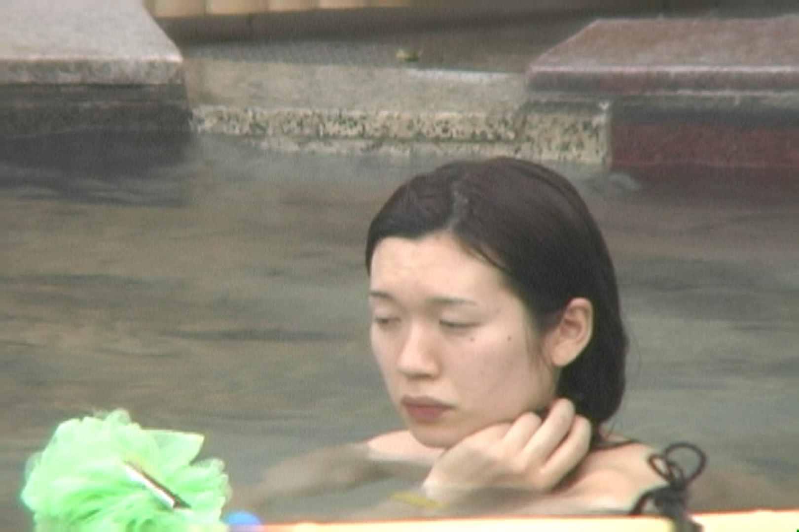 高画質露天女風呂観察 vol.010 女風呂 | 入浴  71pic 45