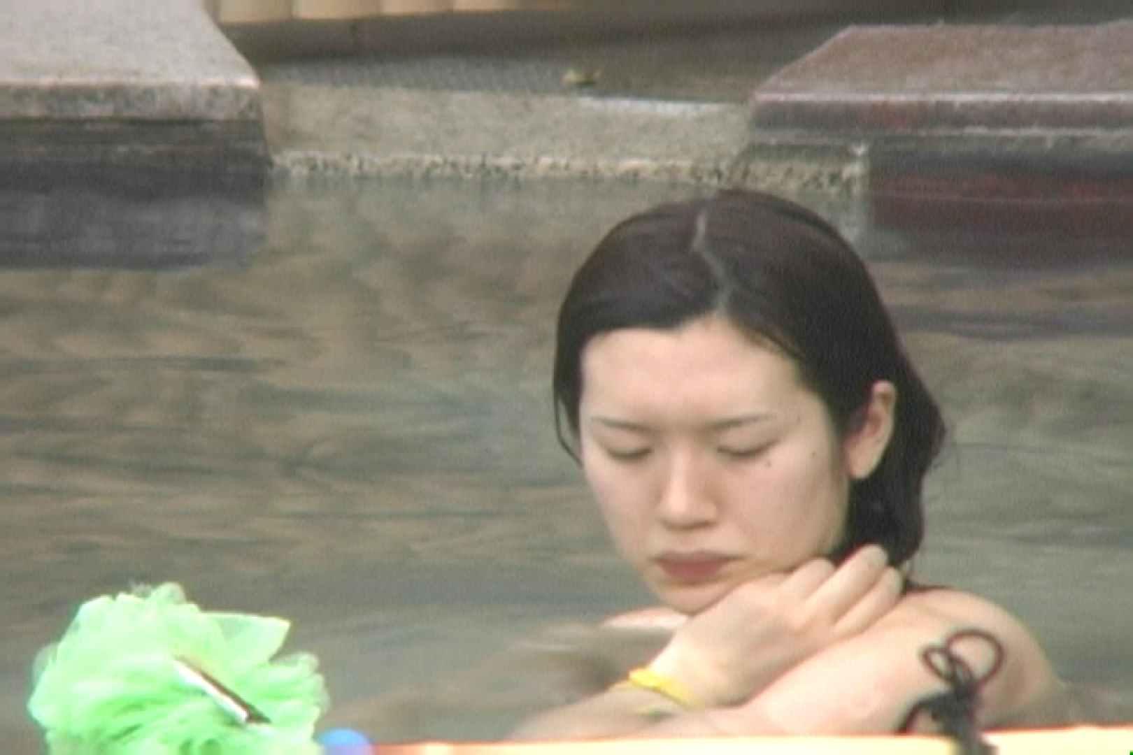 高画質露天女風呂観察 vol.010 女風呂 | 入浴  71pic 46