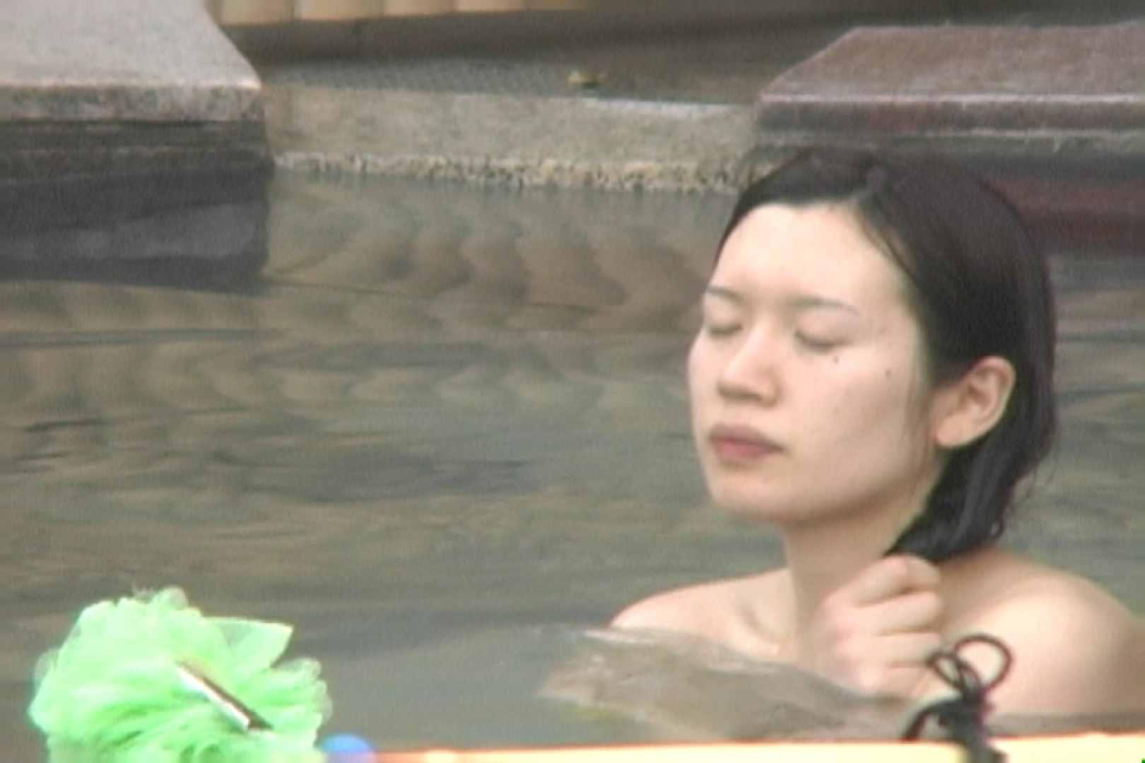 高画質露天女風呂観察 vol.010 女風呂 | 入浴  71pic 47