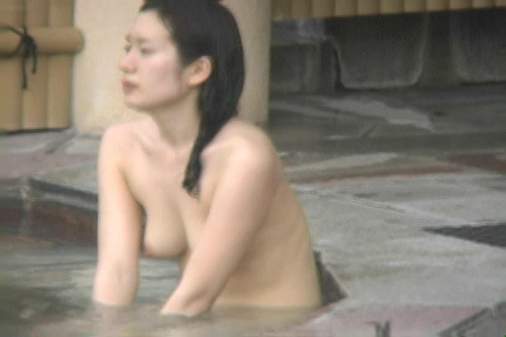 高画質露天女風呂観察 vol.010 女風呂 | 入浴  71pic 59