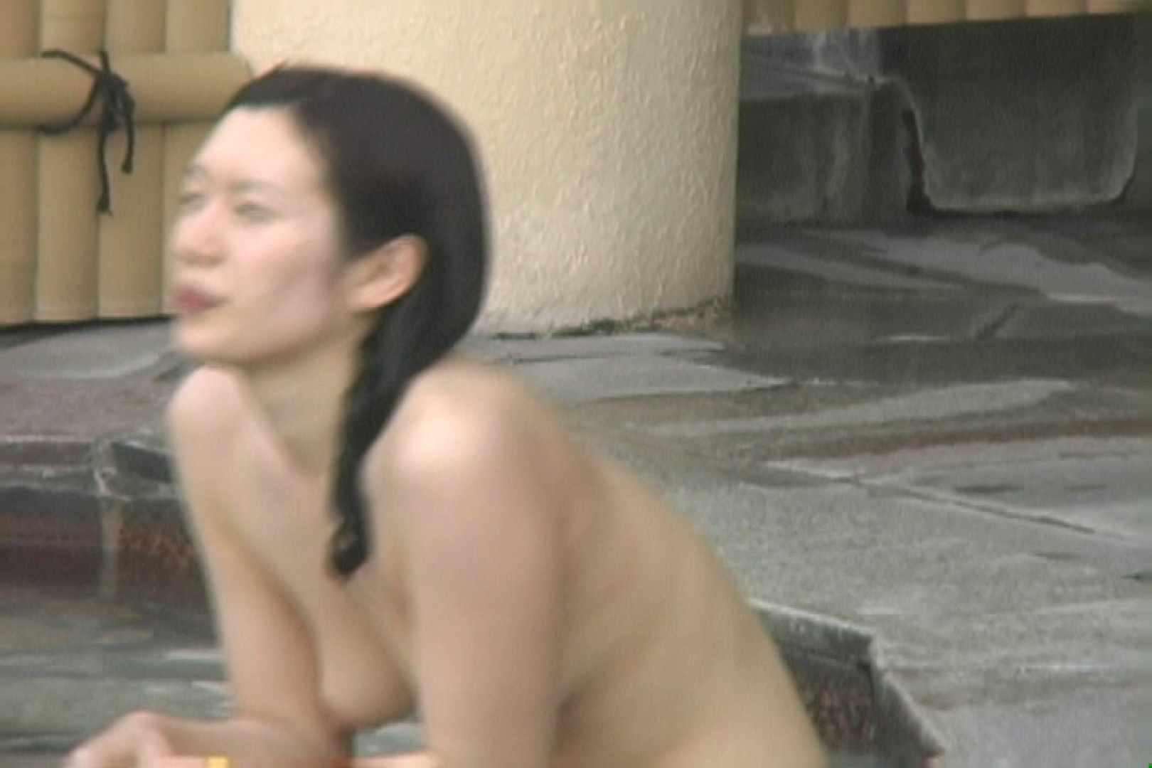 高画質露天女風呂観察 vol.010 女風呂 | 入浴  71pic 64