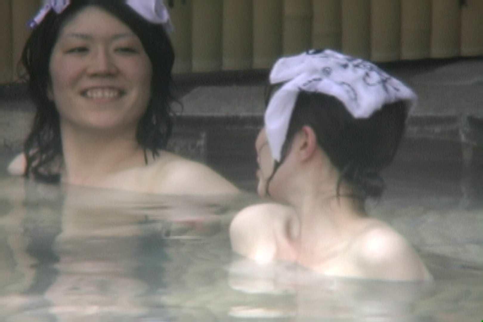 おまんこ:高画質露天女風呂観察 vol.013:のぞき本舗 中村屋