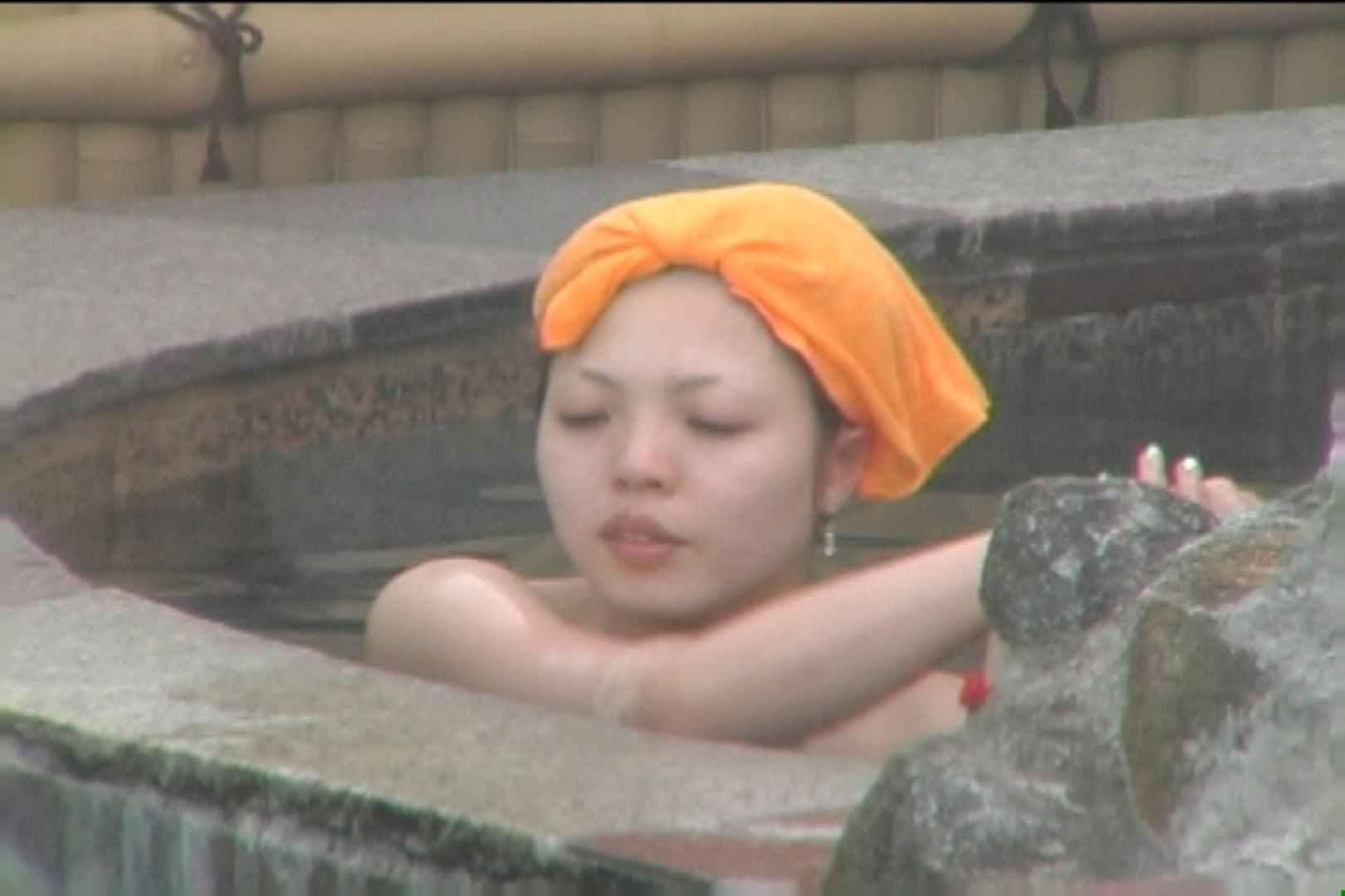 高画質露天女風呂観察 vol.016 女風呂   高画質  95pic 40