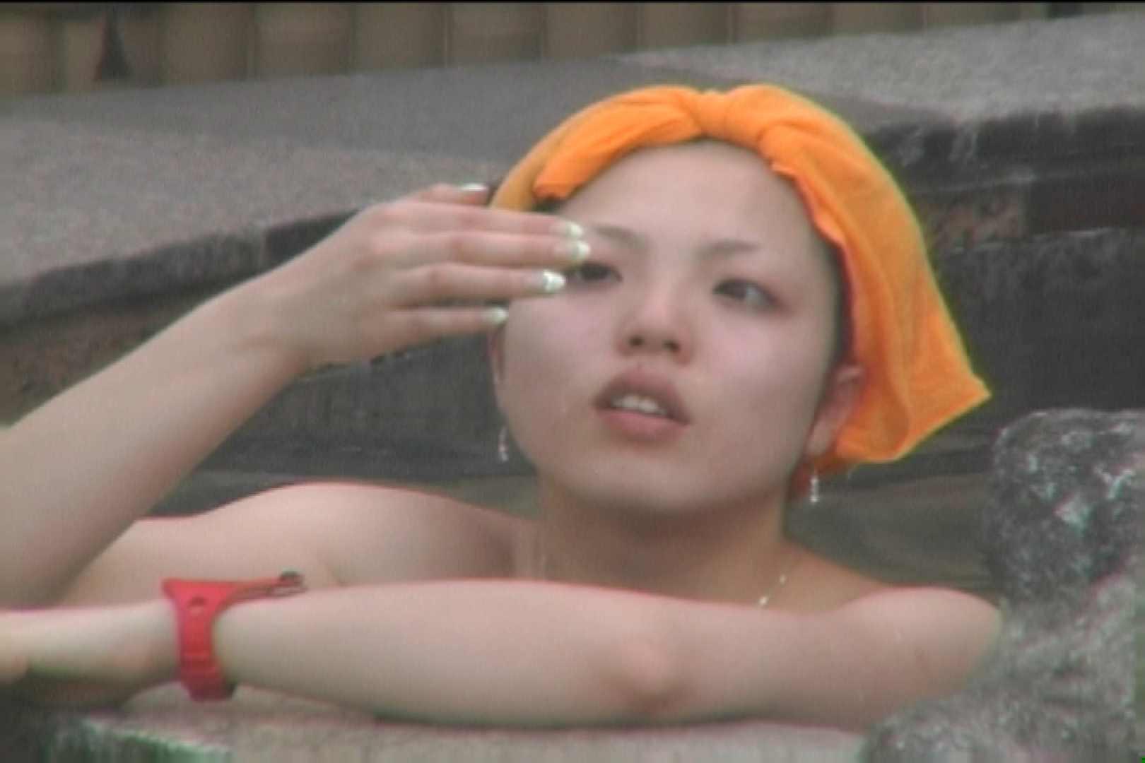 高画質露天女風呂観察 vol.016 女風呂   高画質  95pic 57