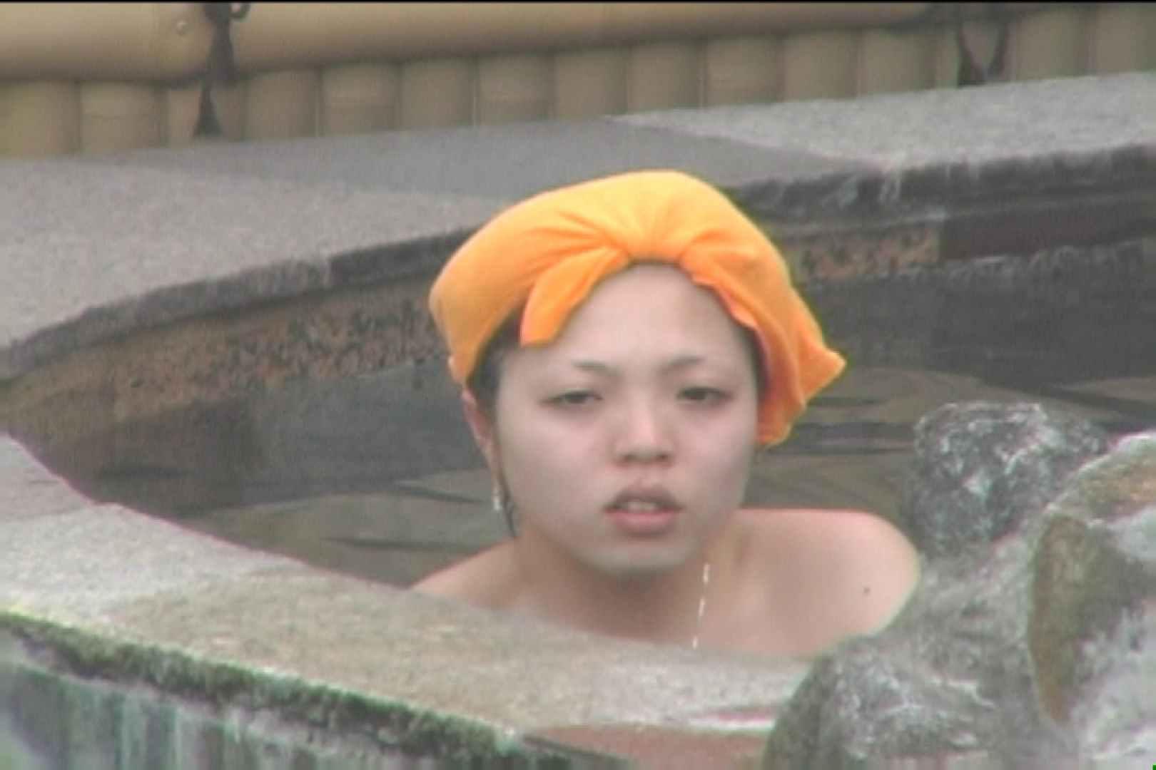 高画質露天女風呂観察 vol.016 女風呂   高画質  95pic 74