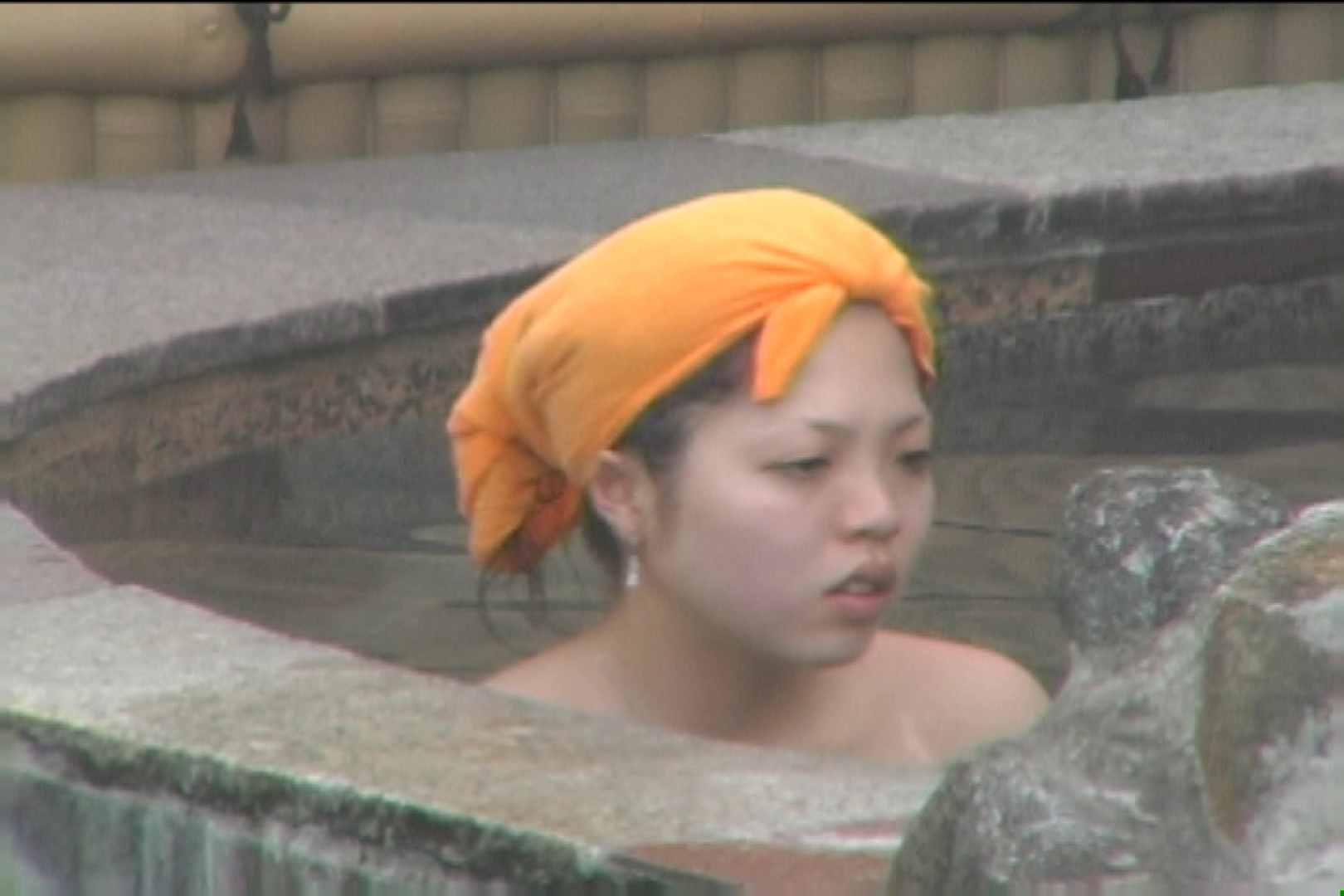 高画質露天女風呂観察 vol.016 女風呂   高画質  95pic 78