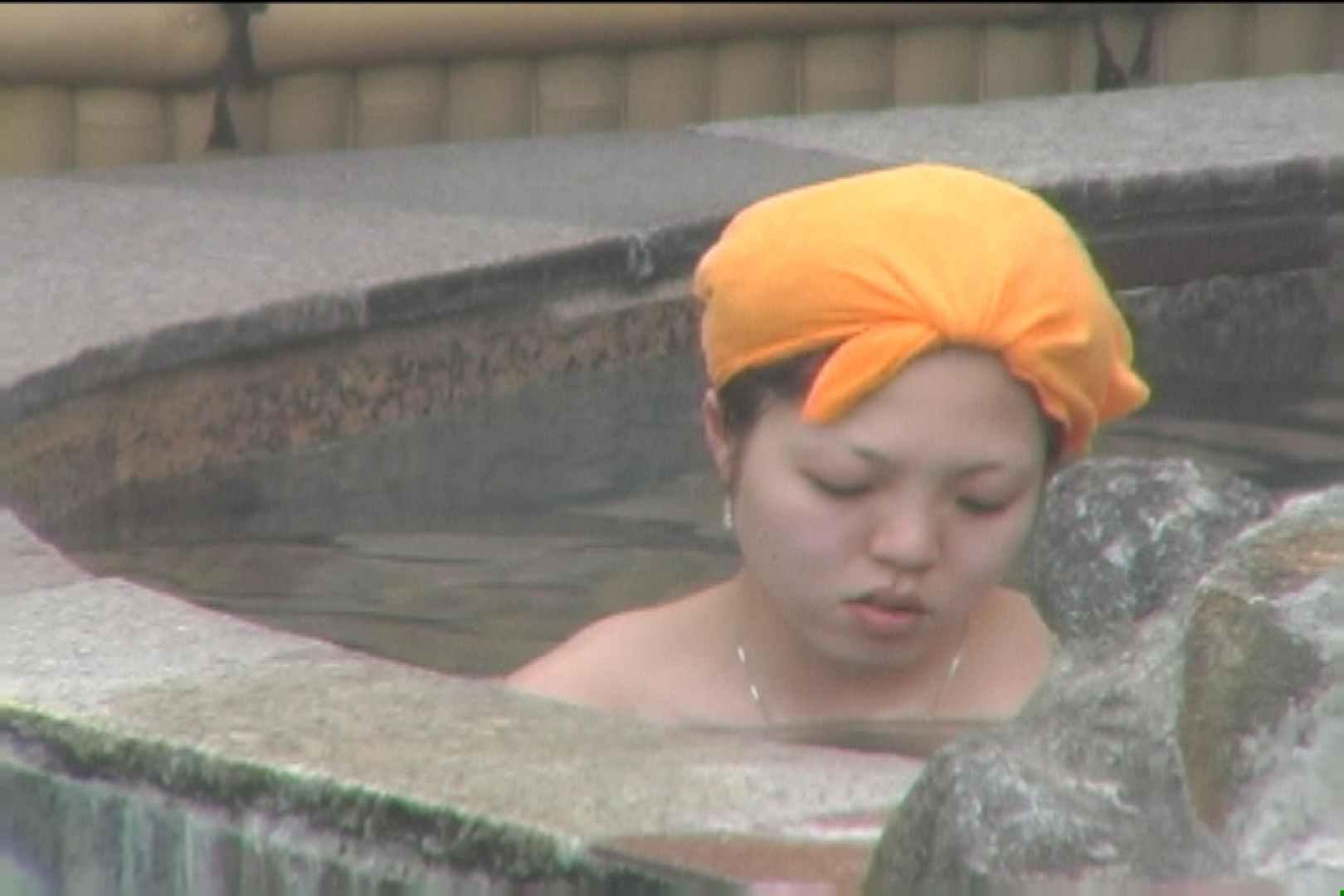 高画質露天女風呂観察 vol.016 女風呂   高画質  95pic 83