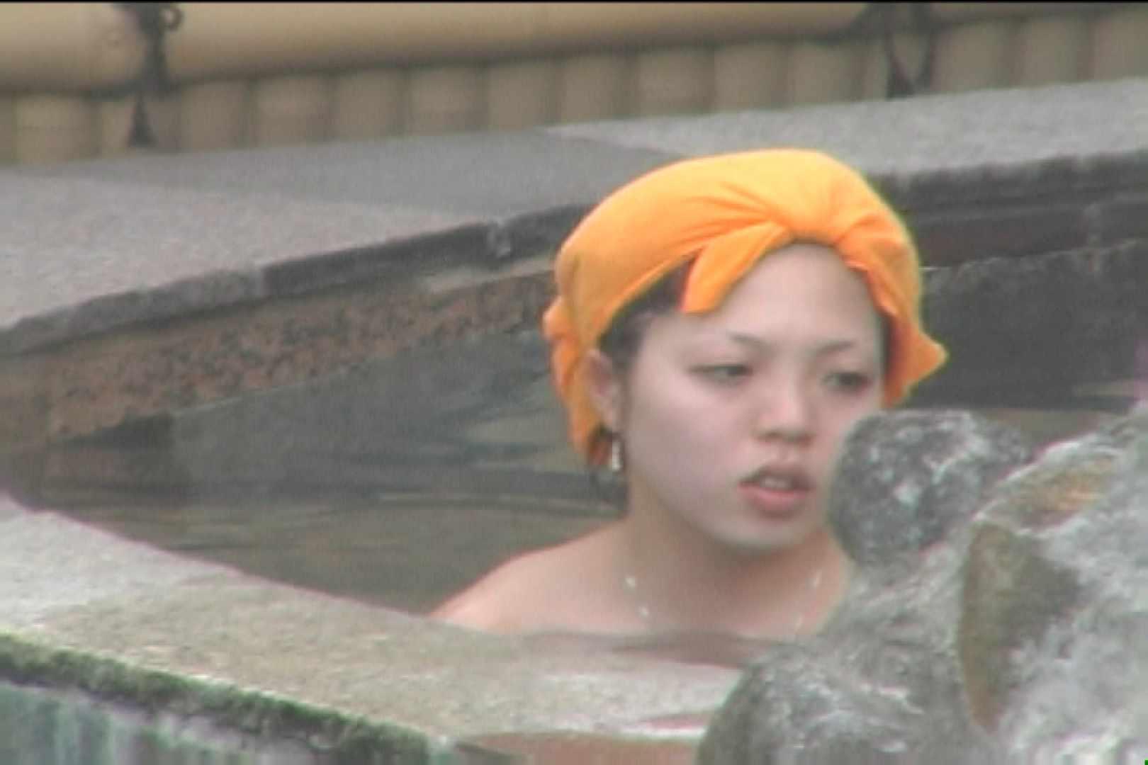 高画質露天女風呂観察 vol.016 女風呂   高画質  95pic 86