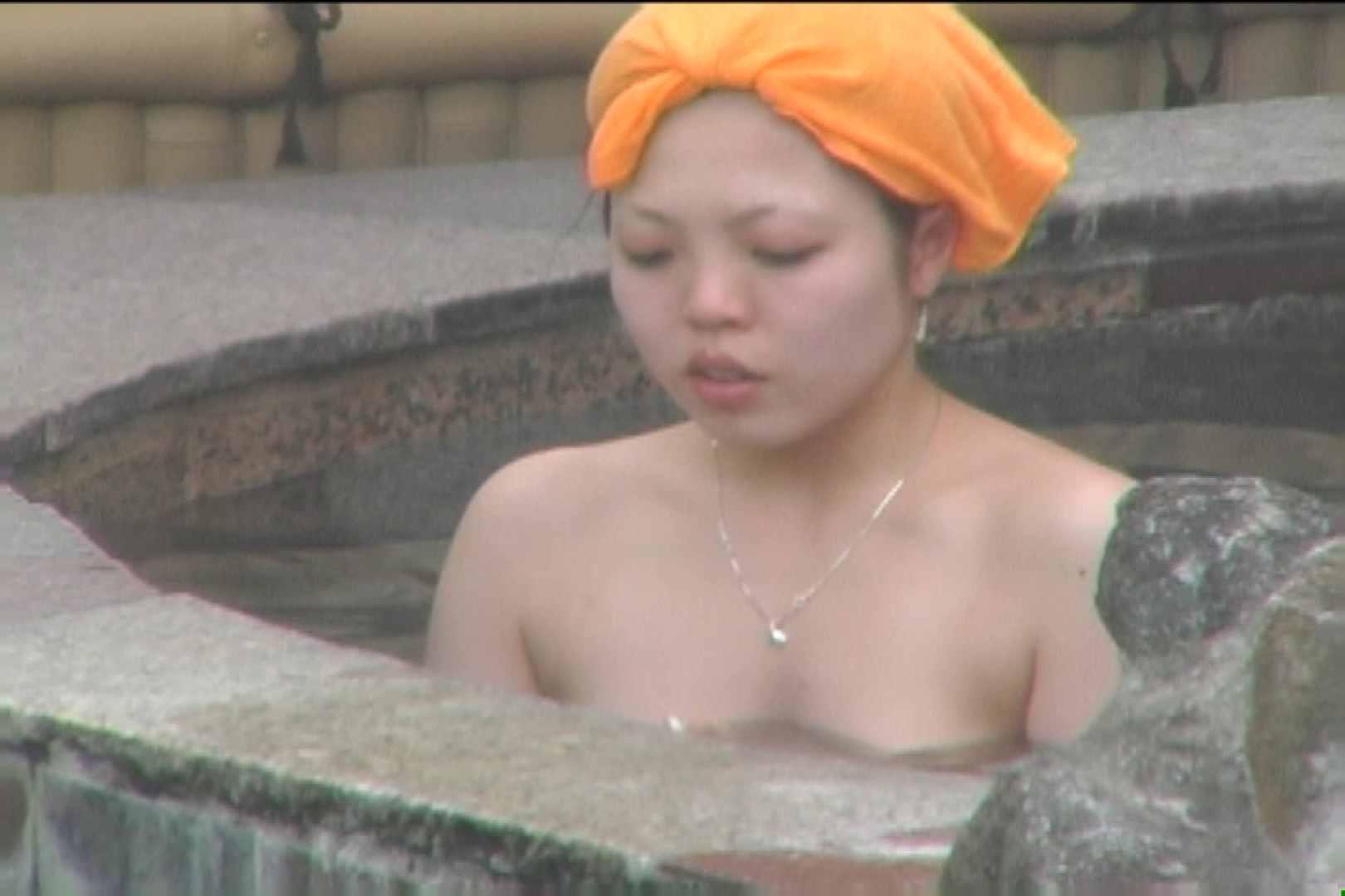 高画質露天女風呂観察 vol.016 女風呂   高画質  95pic 94