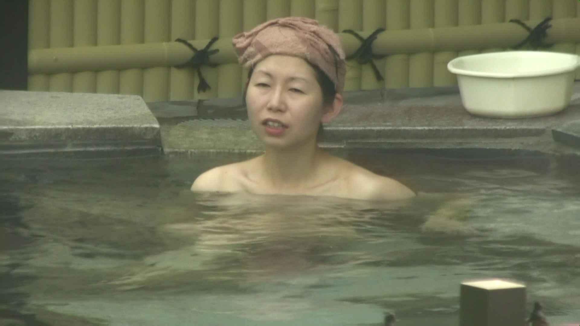 高画質露天女風呂観察 vol.023 望遠 | 女風呂  80pic 1