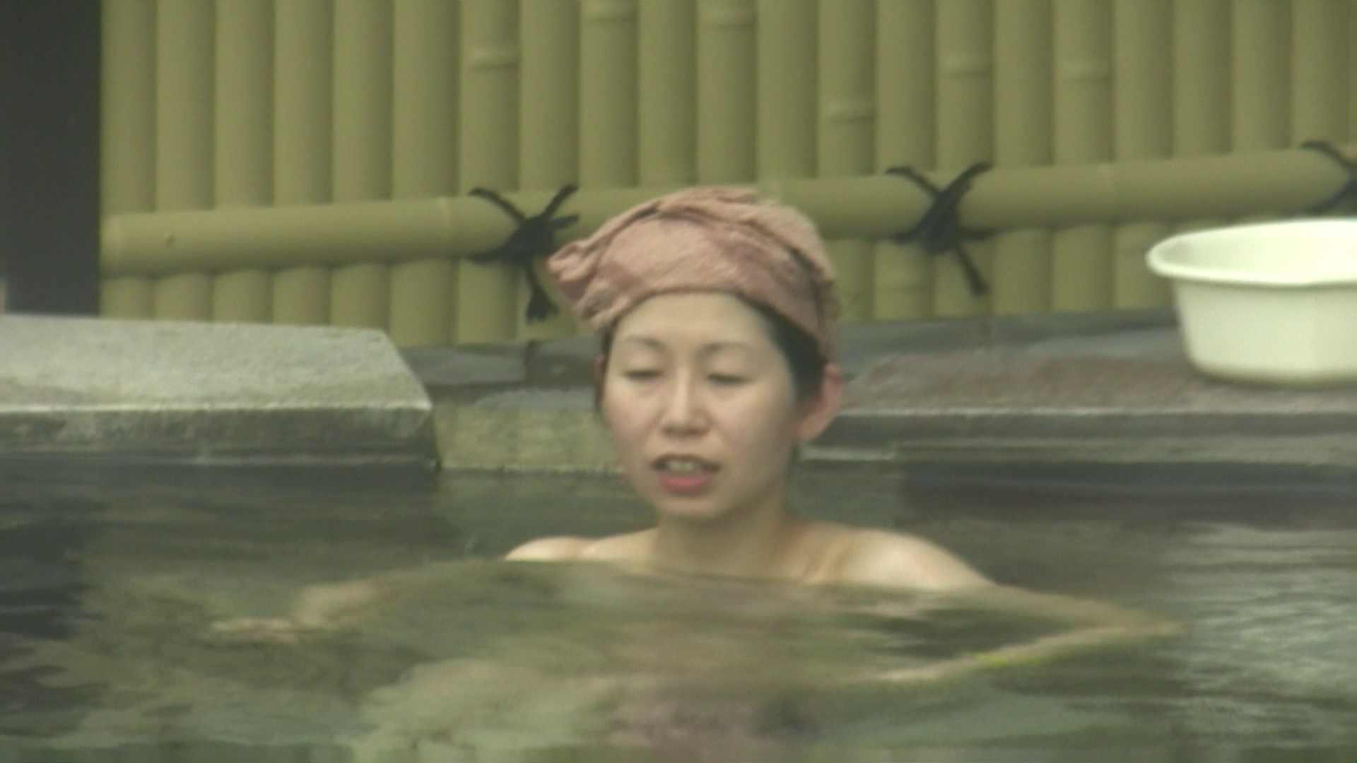 高画質露天女風呂観察 vol.023 望遠 | 女風呂  80pic 3
