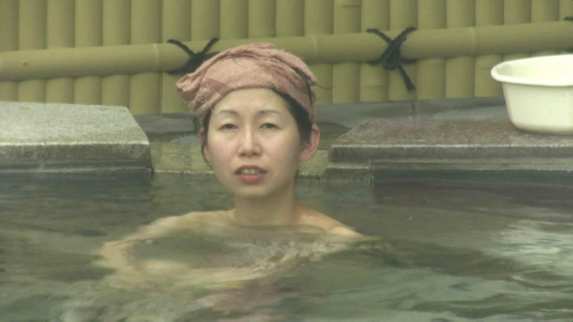 高画質露天女風呂観察 vol.023 望遠 | 女風呂  80pic 5