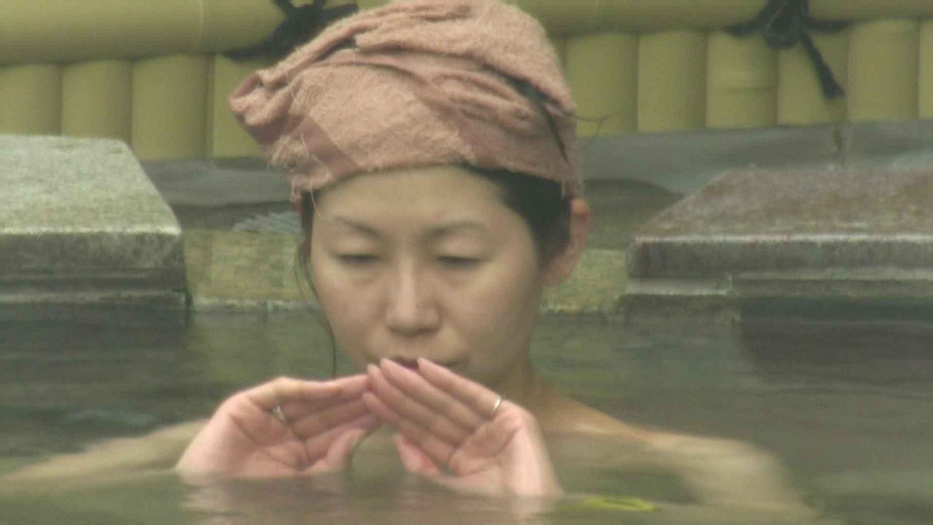 高画質露天女風呂観察 vol.023 望遠 | 女風呂  80pic 6