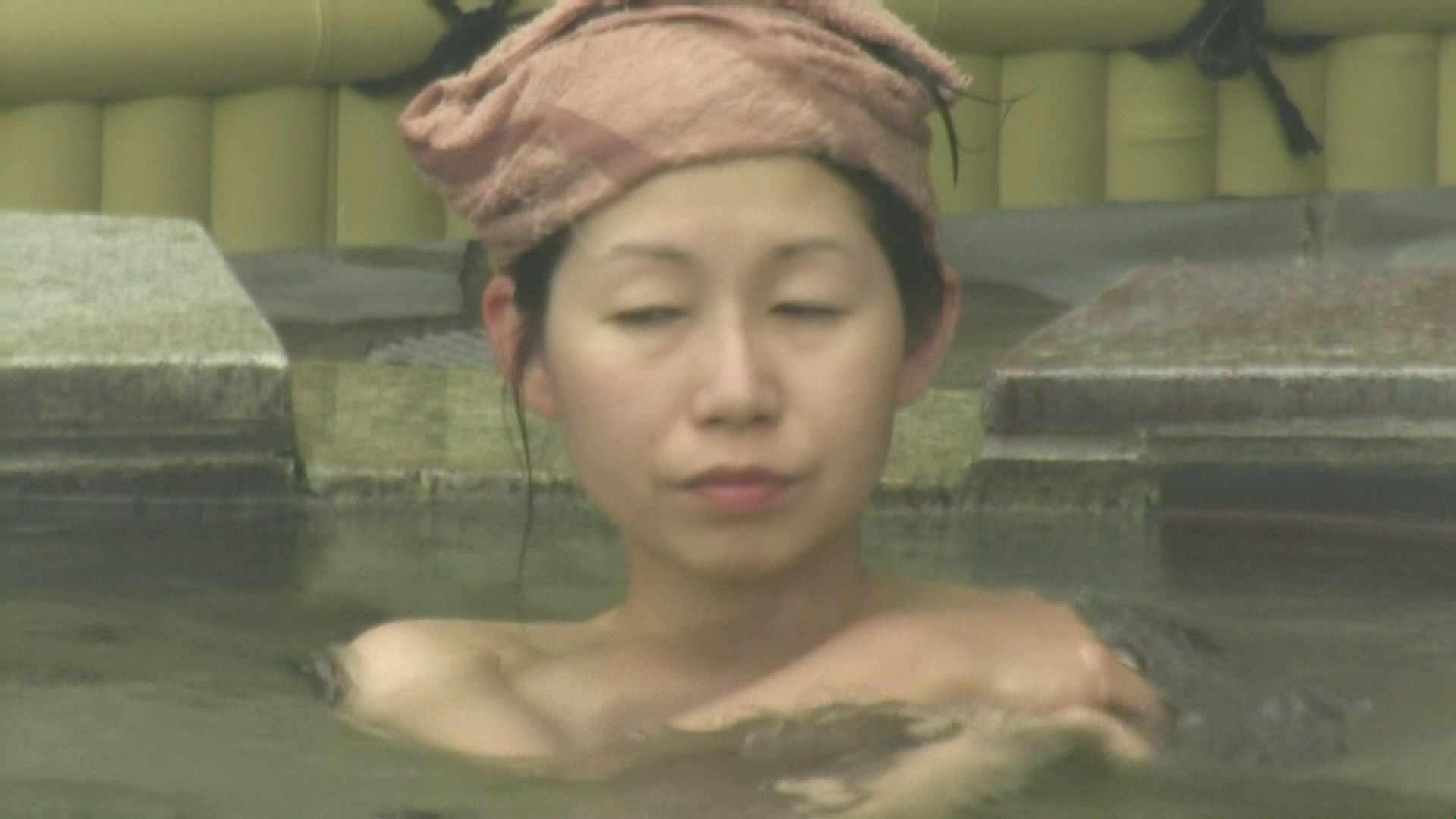 高画質露天女風呂観察 vol.023 望遠 | 女風呂  80pic 8