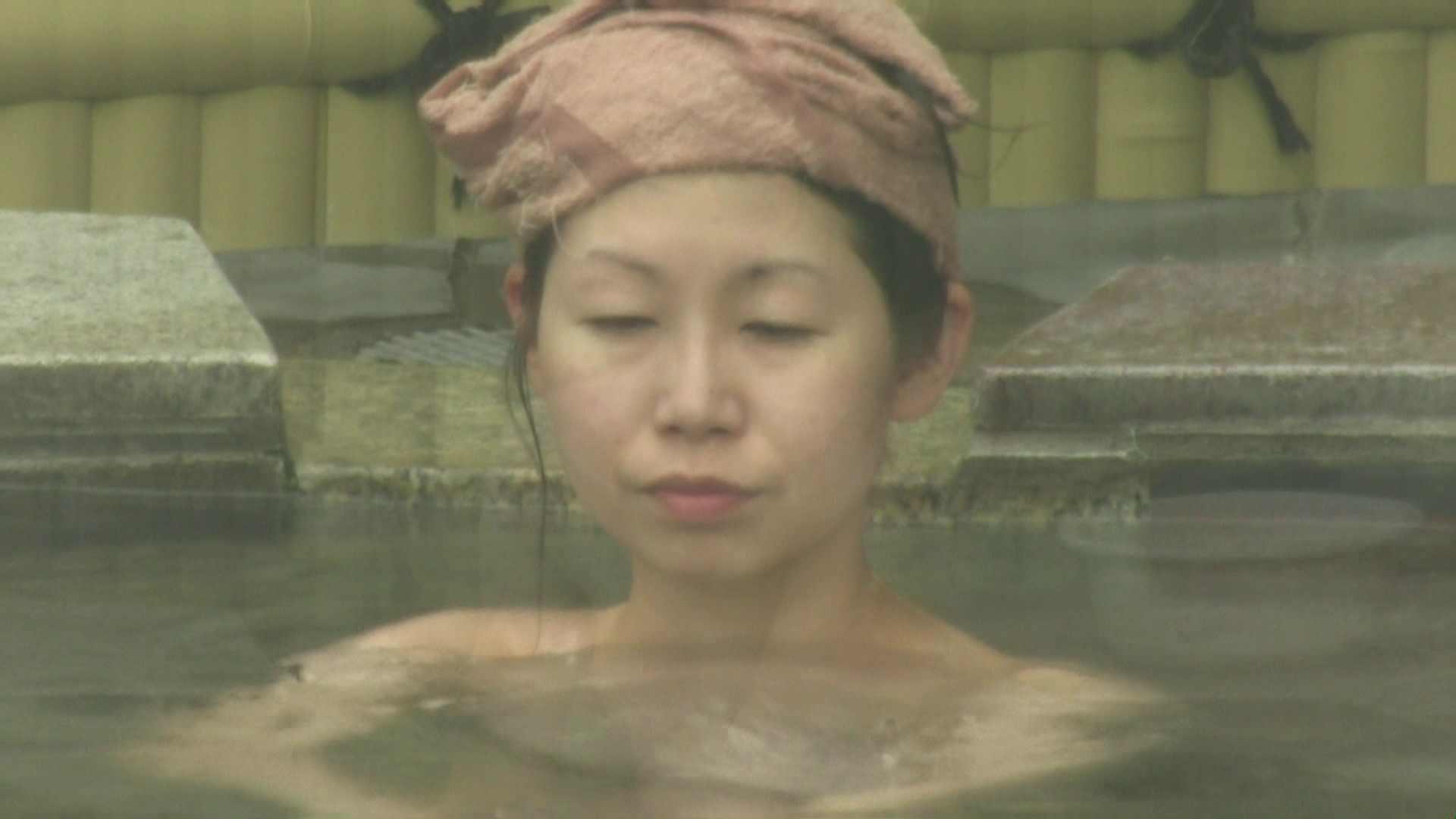 高画質露天女風呂観察 vol.023 望遠 | 女風呂  80pic 9