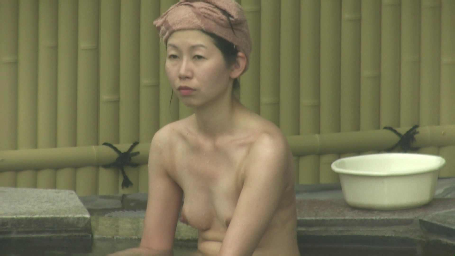 高画質露天女風呂観察 vol.023 望遠 | 女風呂  80pic 10