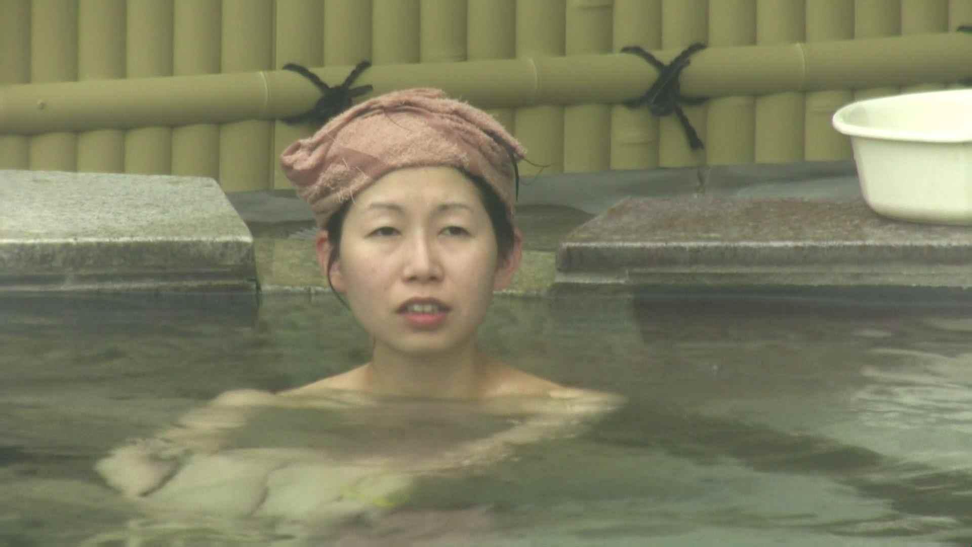 高画質露天女風呂観察 vol.023 望遠 | 女風呂  80pic 14