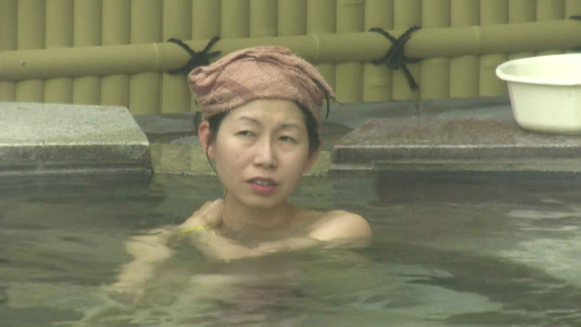 高画質露天女風呂観察 vol.023 望遠 | 女風呂  80pic 23