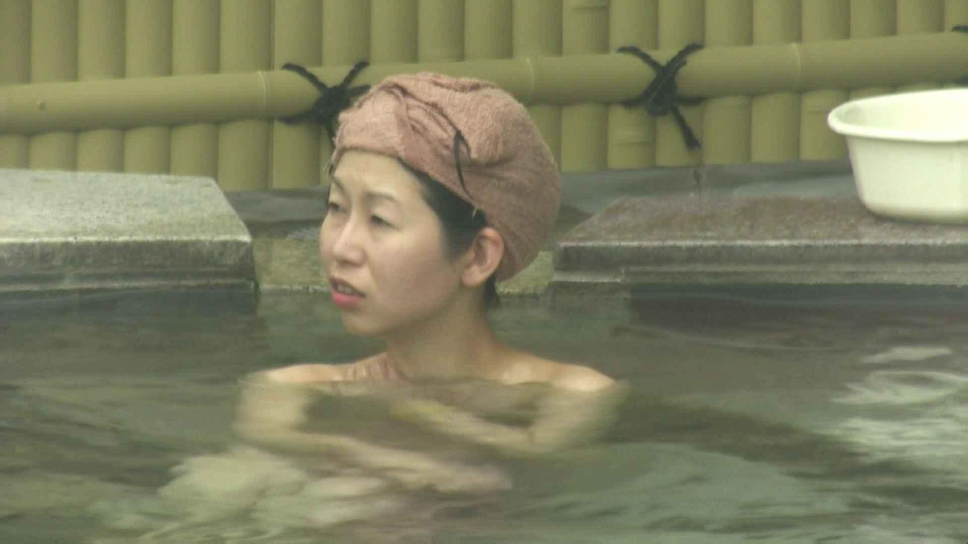 高画質露天女風呂観察 vol.023 望遠 | 女風呂  80pic 27