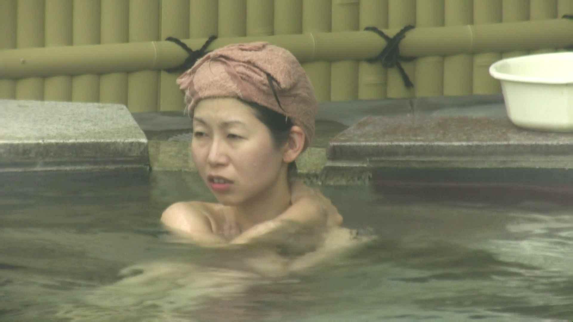 高画質露天女風呂観察 vol.023 望遠 | 女風呂  80pic 28