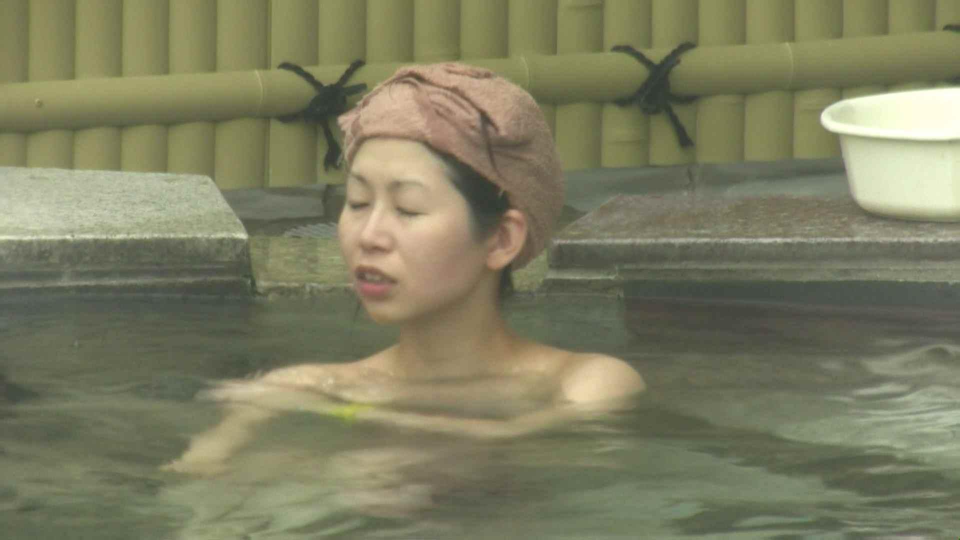 高画質露天女風呂観察 vol.023 望遠 | 女風呂  80pic 33