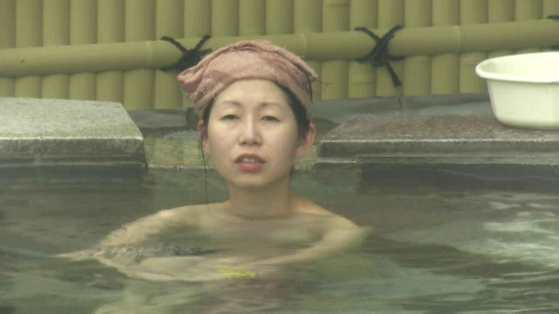 高画質露天女風呂観察 vol.023 望遠 | 女風呂  80pic 34