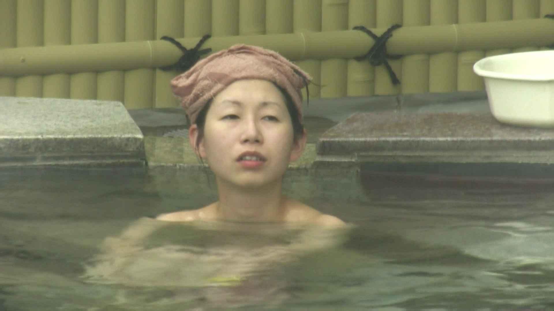高画質露天女風呂観察 vol.023 望遠 | 女風呂  80pic 36