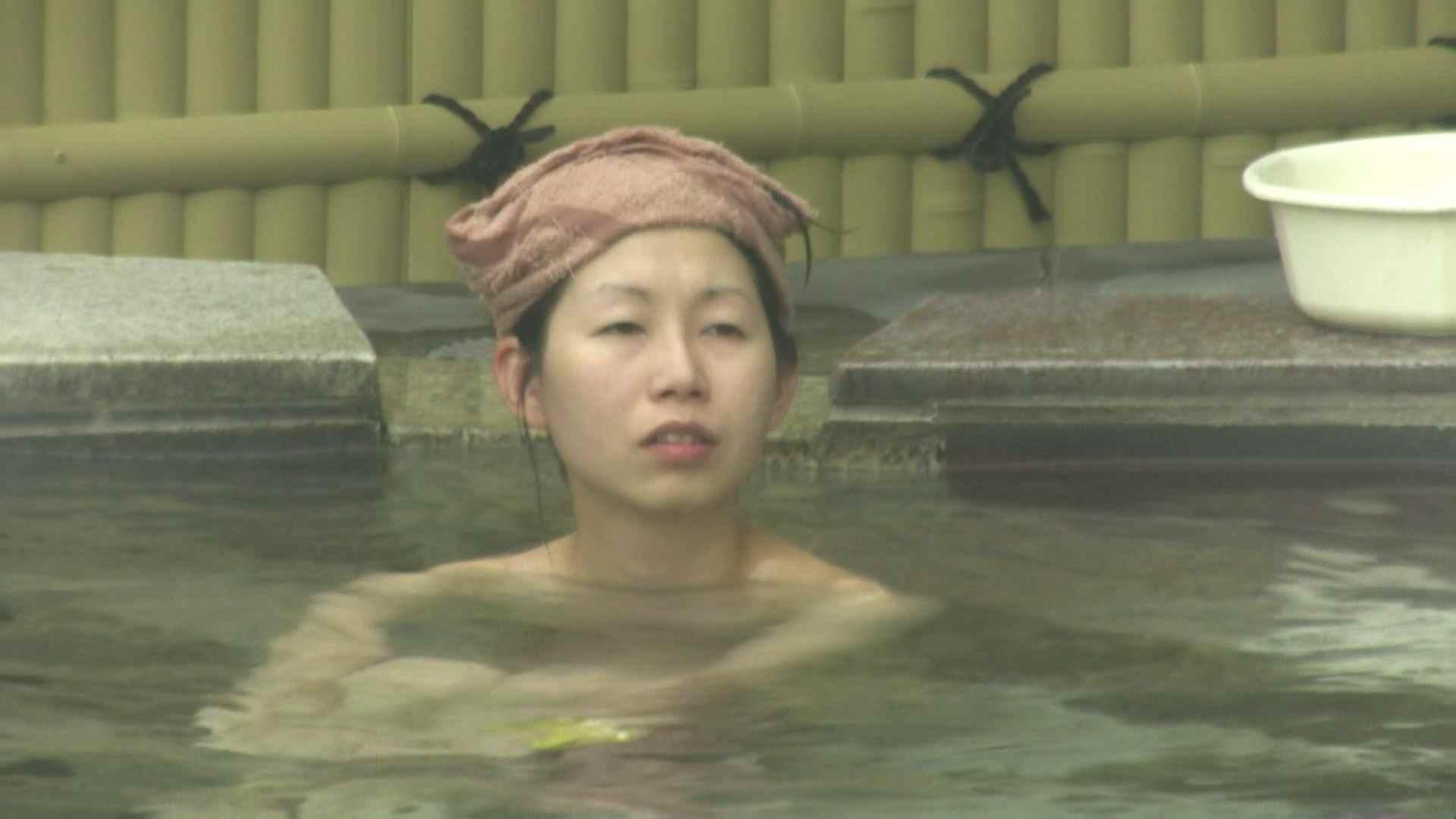 高画質露天女風呂観察 vol.023 望遠 | 女風呂  80pic 38