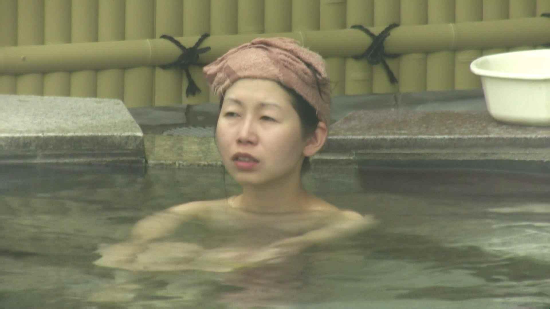 高画質露天女風呂観察 vol.023 望遠 | 女風呂  80pic 47